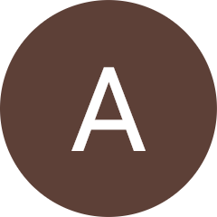 Aimee H. Avatar