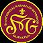 Švenčionėlių Mindaugo gimnazija (Owner)