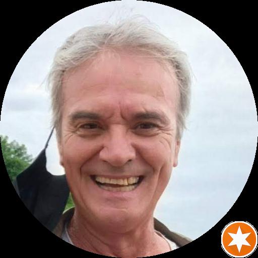 Ed Leahy