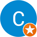 Bewertung von Claas Duffens