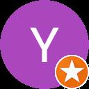 Yvon M.,CanaGuide