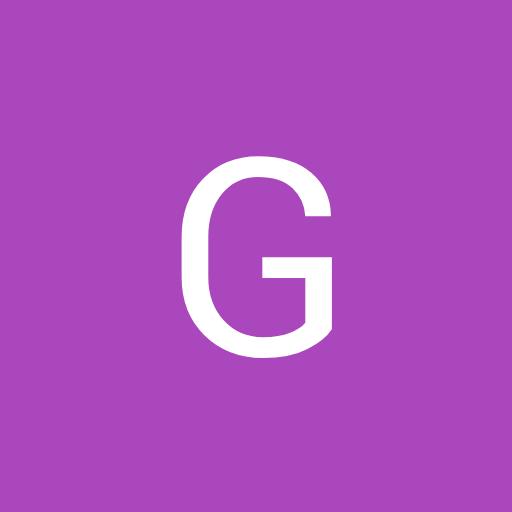 Glenda Carter