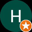 Hylco De Jonghe