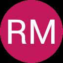 Opinión de RM El bazi