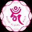 Woori Global MALA (Owner)