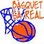 Club Esportiu Basquet Sa Real (Owner)