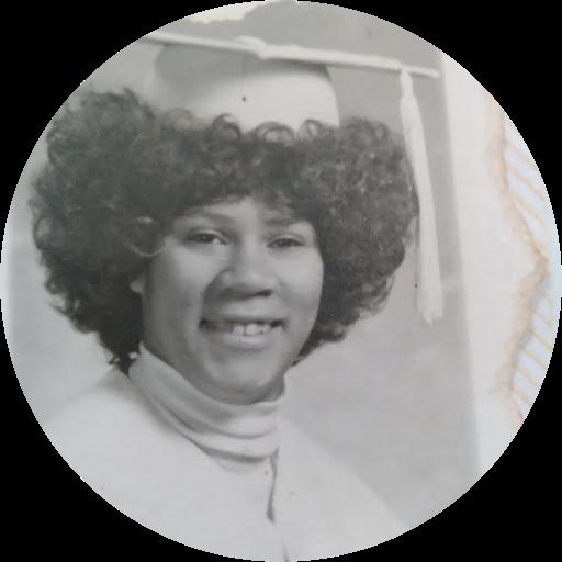 Gloria moses Image