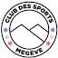 Accueil Secretariat (Owner)
