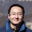 Guokai Han (Jackie) (Owner)
