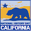 National History Day - CA (Owner)