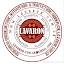 Εκκλησιαστικό Ιστολόγιο Lavaron