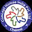 Concept Homes India Pvt Ltd Chennai (Owner)