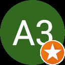A3 Ulendorp