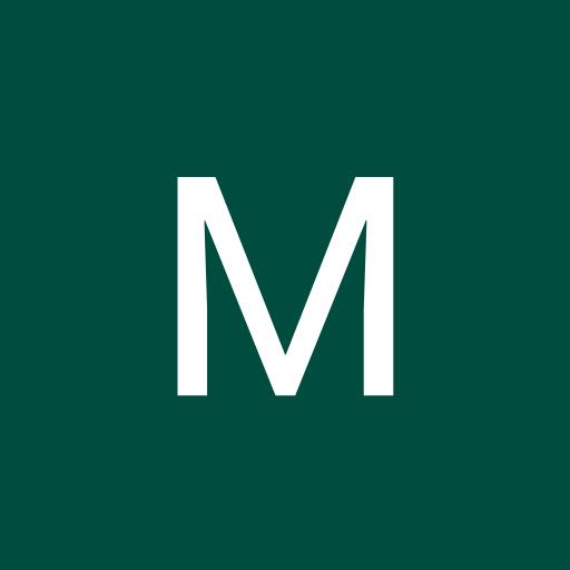 Madesyn Forrest