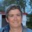 Anja Van Gremmmegen