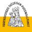 info@regensburger-fusswallfahrt.de Birkmeier Konrad (Owner)