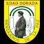 Edad Dorada Andalucía (Owner)