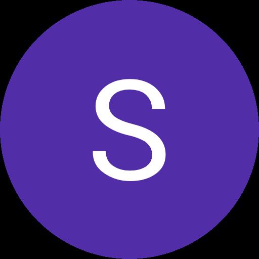 Sonia Line