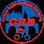 CRBBrive-E Cyclorandonneur (Owner)