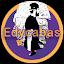 Edycabas (Owner)