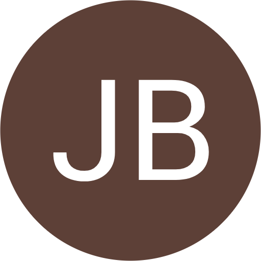 JB Houston Broker