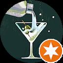 Dago C