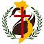 Cộng Đoàn Công Giáo Perth (Owner)
