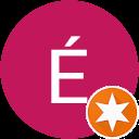 Émilie L.,CanaGuide