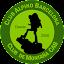 Club Alpino Barcelona (Owner)