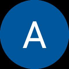 Adam F. Avatar