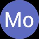 Mo Mirzapour