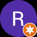 Ronny Reuter