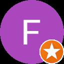Florence Pilet