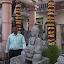 Veerakumar Jamuna
