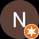 Nico MATH