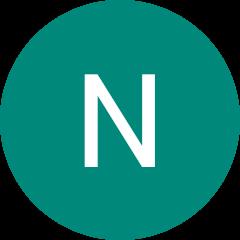 Neil S. Avatar