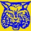 Sweetwater High School Wildcats (Owner)