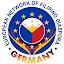 ENFID Germany (Owner)