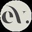 Emma Velde (Owner)