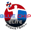 Blue Chip Elite (Owner)