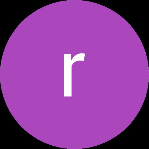 r schu