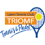 Web LTCTriomf (Owner)