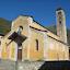 Parrocchia San Maurizio (Owner)