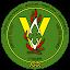Grupo Scout V Tropa (Owner)