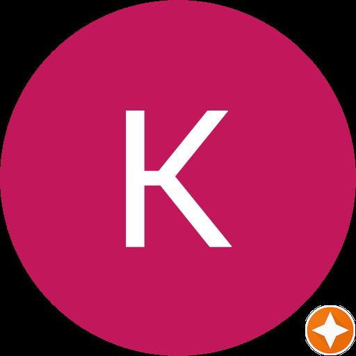 Krishna Kudugi Image