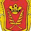 Winzerkapelle Kleinhöflein (Owner)
