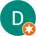 Photo of DDouble DD