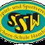 SSW Trainer