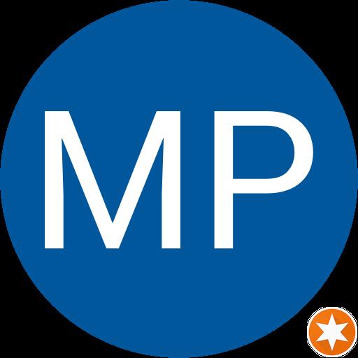 MP TECH Image