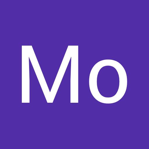 Mo Lo